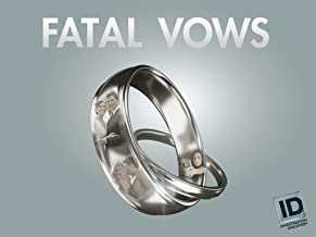 Fatal Vows Season 5