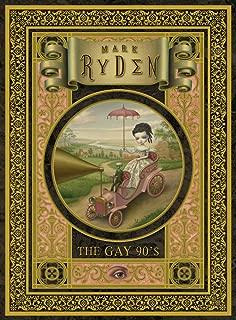 Best mark ryden art prints for sale Reviews