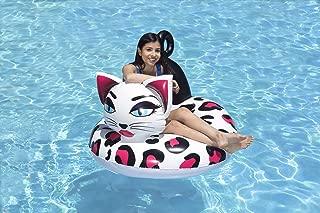 Best ashland pool floats Reviews