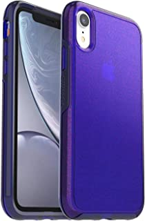 OtterBox SYMMETRY SERIES Case for iPhone XR (ONLY) Non-Retail Packaging - GALACTIC