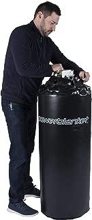 Best 40 pound propane tank Reviews
