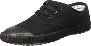 Sparx Boy's Nt0004c School Shoes