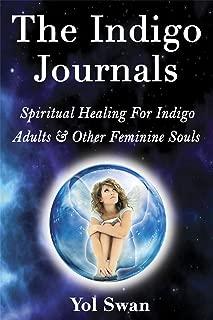 indigo journals