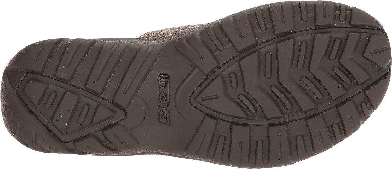 | Teva Men's Katavi 2 Slide | Sport Sandals & Slides