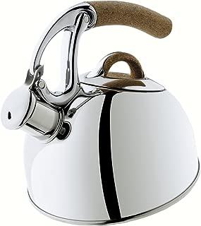 Best oxo enamel tea kettle Reviews
