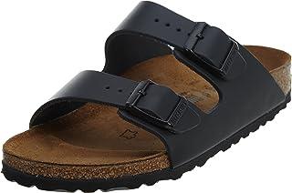 Birkenstock Arizona Moda Ayakkabı Unisex Yetişkin