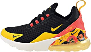 Nike Women`s Air Max 270 Running Shoe