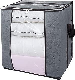 raymond waites storage organizers home furnishings