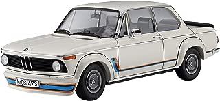 e30 model car kit