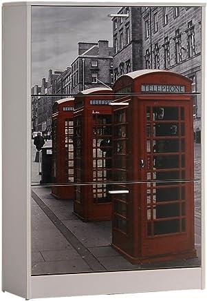 Amazon.es: zapatero london - Incluir no disponibles ...