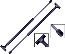 Best jeep cherokee lift support Reviews