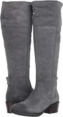 Sutherlin Bay Tall Boot