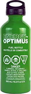 Best optimus fuel bottle cap Reviews