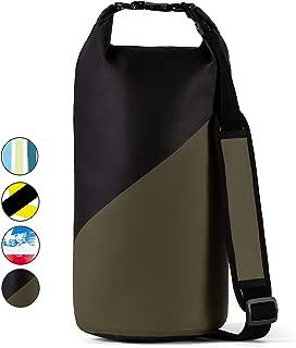 Best waterproof bag beach Reviews