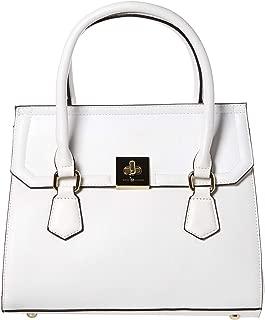 MJF Bag For Women Flap Bags