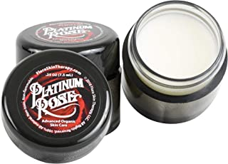 Best rose tattoo aftercare Reviews