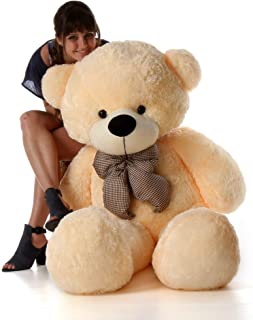 top teddy bear brands