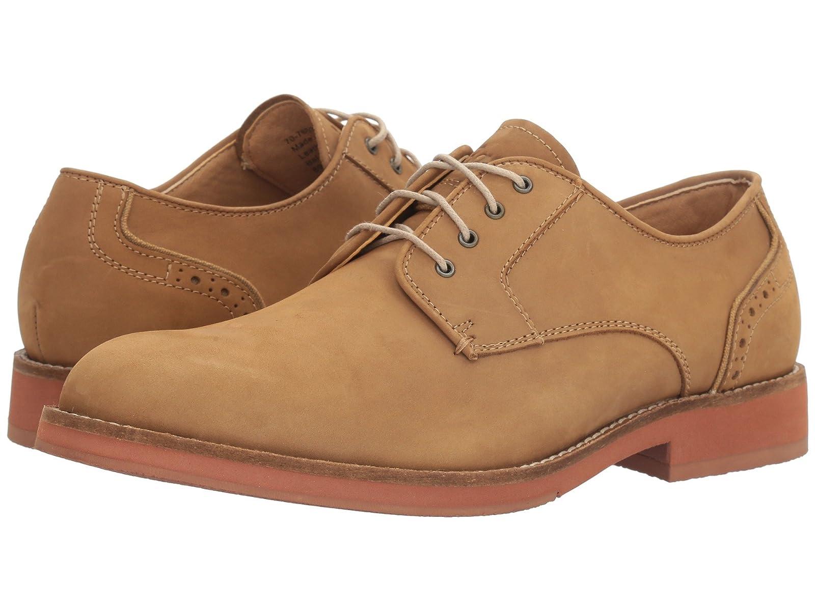 G.H. Bass & Co. NilesCheap and distinctive eye-catching shoes