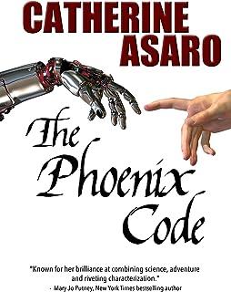 The Phoenix Code