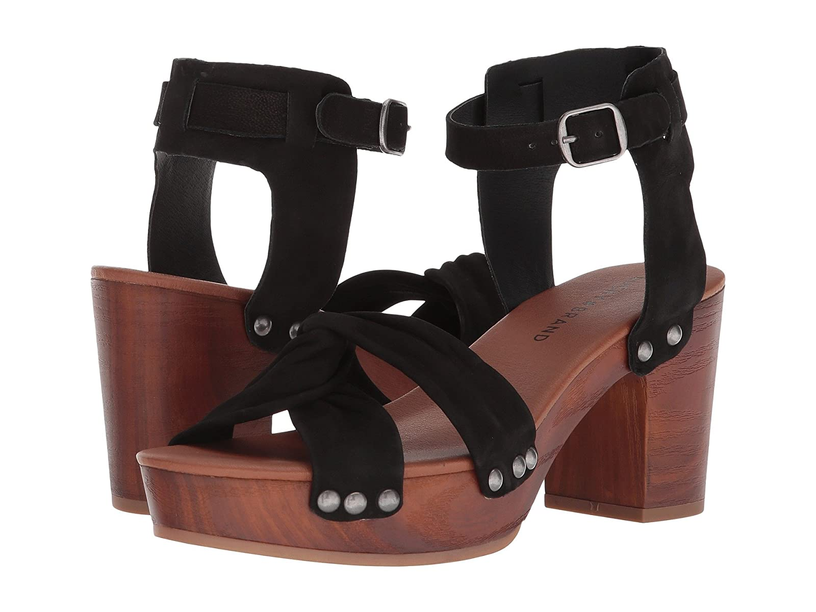 Lucky Brand WhitneighCheap and distinctive eye-catching shoes