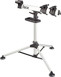 Best tacx bicycle stand Reviews