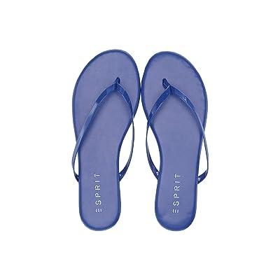 Esprit Party (Royal Blue) Women