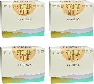 スターリミルク 20g×32袋 4個セット