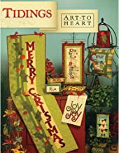 art to heart tidings book