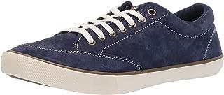 Margaritaville Men's Lorient Casual Sneaker