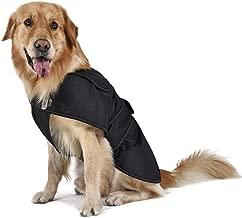 pawz road dog coat