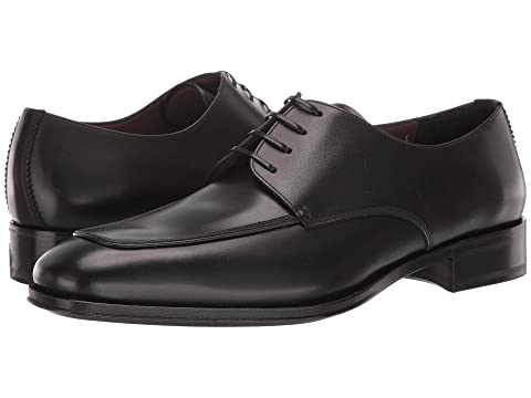 Salvatore Ferragamo Tebe Oxford