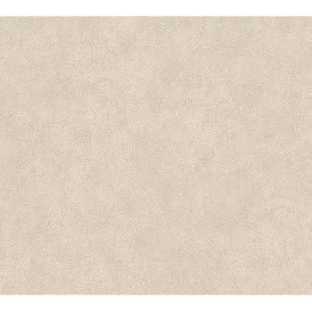 beige cercles graphique vernis m/étallique dor/é Rasch Papier peint intiss/é Home Vision VI 431322 points paillettes