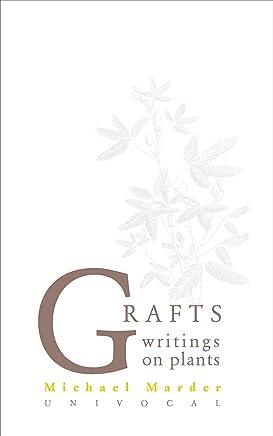 Grafts (Univocal)