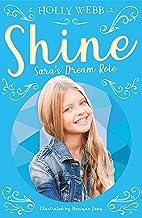 Sara's Dream Role (Shine)