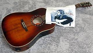 ノーマン エレクトリック?アコースティックギター Norman Guitars Encore Series B20 Burnt Umber GT A/E Made In Canada カナダ製 新品 展示品 アウトレット出品