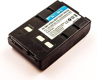 Camera Camcorder Batteries Batteries Batteries Chargers Adapters Electronics Photo