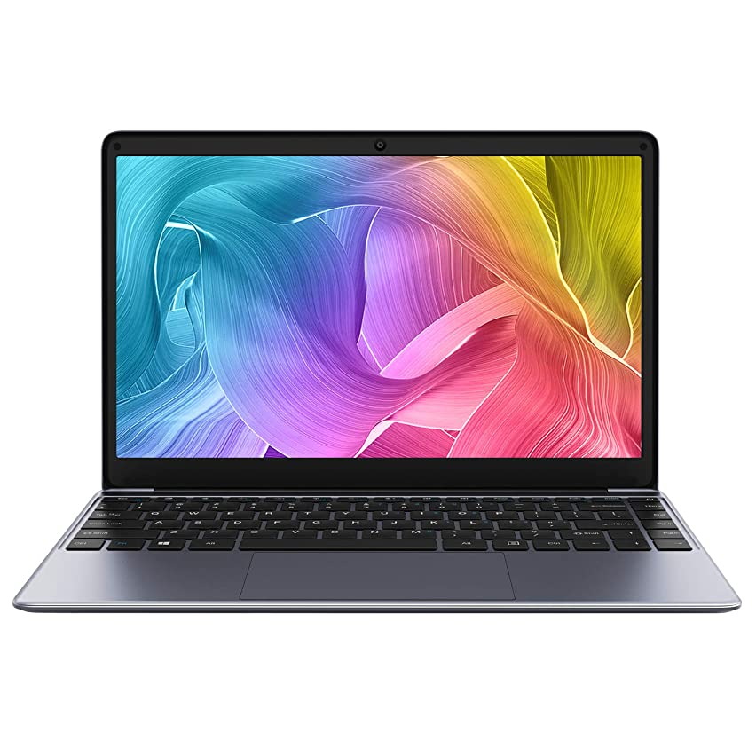 CHUWI Herobook Laptop Computer Windows 10 PC, 14.1