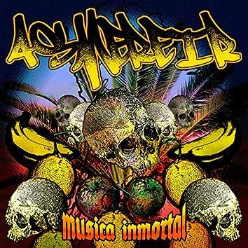 Musica Inmortal
