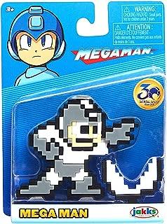 Mega Man 8 Bit Rolling Cutter 2.5