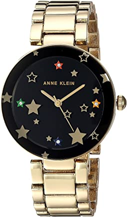 Anne Klein - AK-3218BKGB