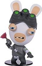 Heroes Serie 1 Rabbid Sam Fisher Figurine