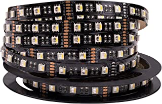 sterno led rope light with remote