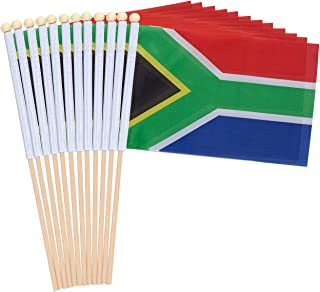 african flags for kids