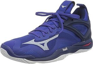 Mizuno Unisex's Wave Mirage 3 Handball Shoe