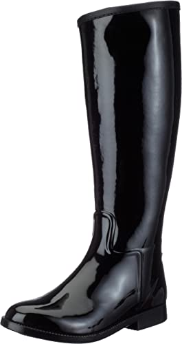 Be Only Only Only Cavaliere, Bottes de pluie femme 7be