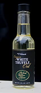 joel palmer house truffle oil