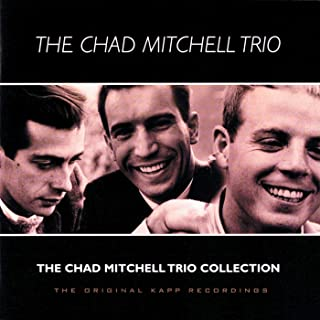 Best chad mitchell trio songs Reviews