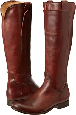 Frye - Melissa Tall Riding
