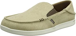 Reef Men's Low-Top Sneakers