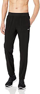 Men's Stretch Woven Training Pant